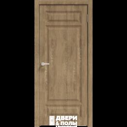 дверь дверянинов иниго 2 пг