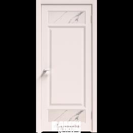 дверь дверянинов иниго 2