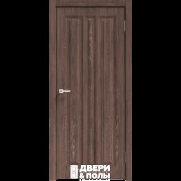 дверь дверянинов иниго 3 пг 1