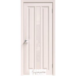 дверь дверянинов иниго 3