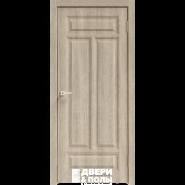 дверь дверянинов иниго 4 пг 1