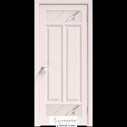 дверь дверянинов иниго 4