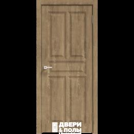дверь дверянинов иниго 5 пг