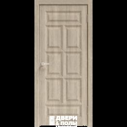 дверь дверянинов иниго 6 пг 1