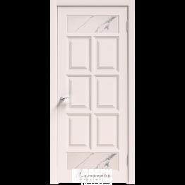 дверь дверянинов иниго 6 1