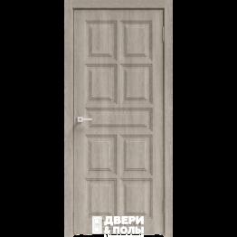 дверь дверянинов иниго 7 пг
