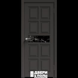 дверь дверянинов иниго 7