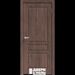 дверь дверянинов иниго 8 пг