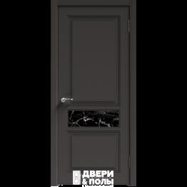 дверь дверянинов иниго 8