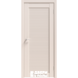 дверь дверянинов плиссе 1