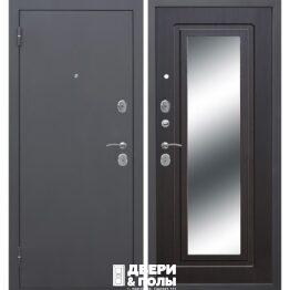Ferroni King mirror Muar Wenge 1000x1000 1