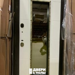 angora dveri bunker