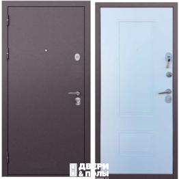 arktika dveri sv design