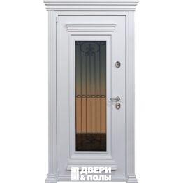 dver s kovkoy antares krasnodar