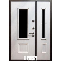 dver viktoria s kovkoy antares vnutri