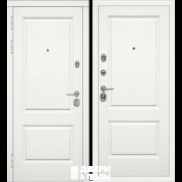 dveri antares pod zakaz 1 1