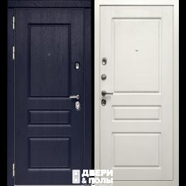 dveri antares pod zakaz 1