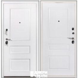 dveri viktoria belay antares krasnodar