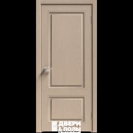dveryaninov dvery neoklassika