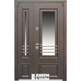metallicheskaya dver antares 1