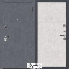 montana beton dveri