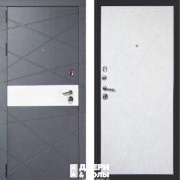 nord dveri 1