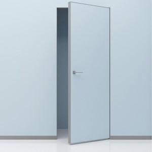 profildoors invisible