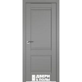 profildoors 1 u GREY