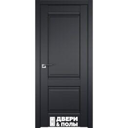 profildoors 1 u cherniy