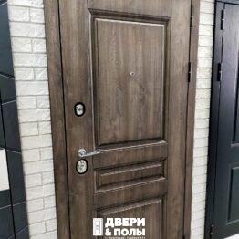 vhodanaj dver senator bunker 1
