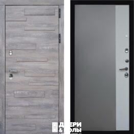 vhodnai dver greya