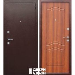 vhodnaya dver dominanta