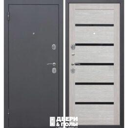 vhodnaya dver garda muar listvennicza mokko 600x600 1