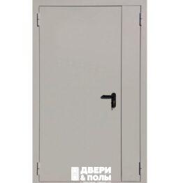 строй дверь 1