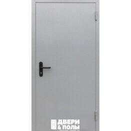 строй дверь 2