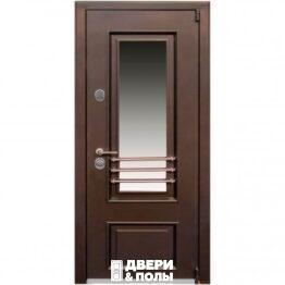 dveri krasnodar