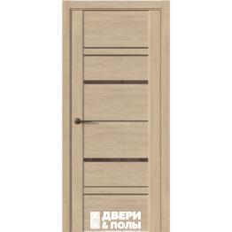 QXV11 dveri kvest doors