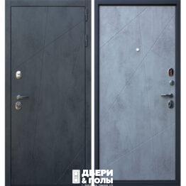 antares dveri beton krasnodar 1