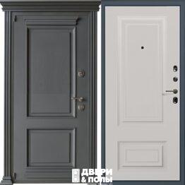 antares dveri milan imperial