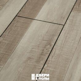 design collection design collection 7485 ekletika