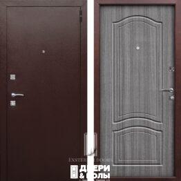 dver dominanva vt1