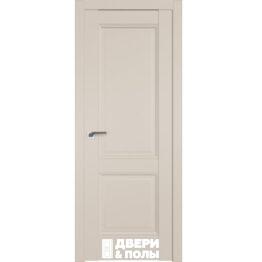 dver profildoors 91U Sand