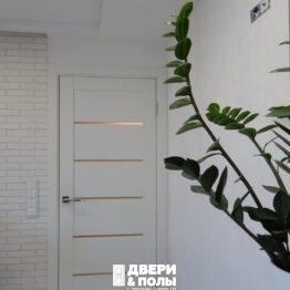 dver belaya elporta legno 22 tsvet virgin
