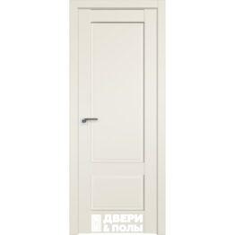 dver profildoors 105U Magnoliya