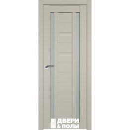dver profildoors 15U SHellgrey matovoe
