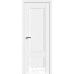 dver profildoors 2.102U Alyaska