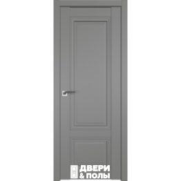 dver profildoors 2.102U Grey