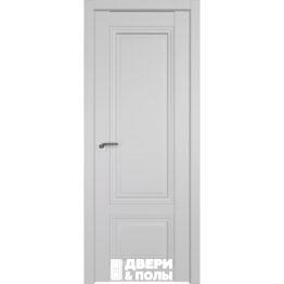 dver profildoors 2.102U Mankhetten