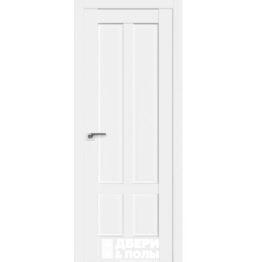 dver profildoors 2.116U Alyaska