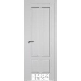 dver profildoors 2.116U Mankhetten